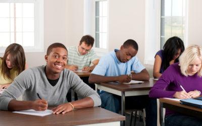 Create Winning Scholarship Applications (CWSA)