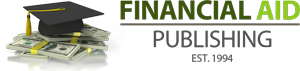 Financial Aid Publishing