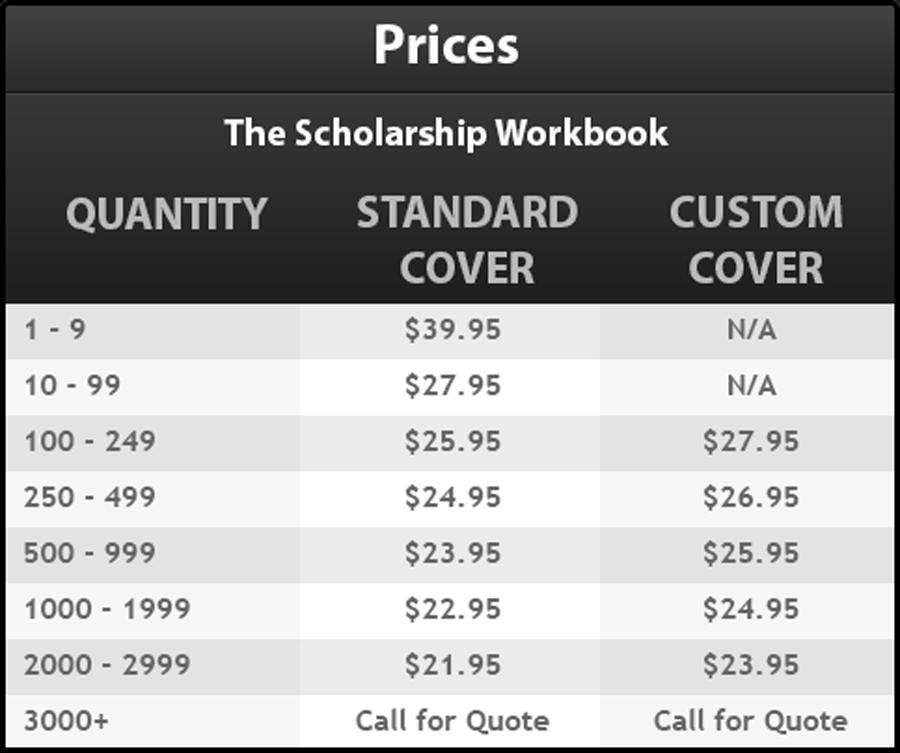 Scholarship-Workbook-Price-List-2014-900px