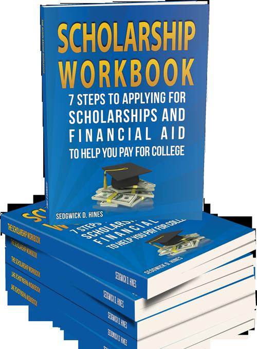 Scholarship_Workbook_Bulk_Stacks